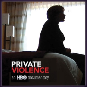 private_violence_hbo_documentary_square